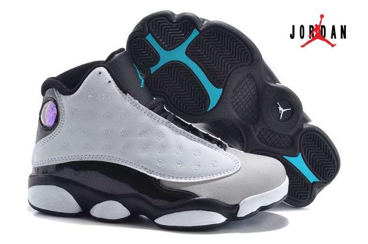 2143911ac9b5e5 Cheap Wholesale Shoes Air Jordan 13 Kids 01