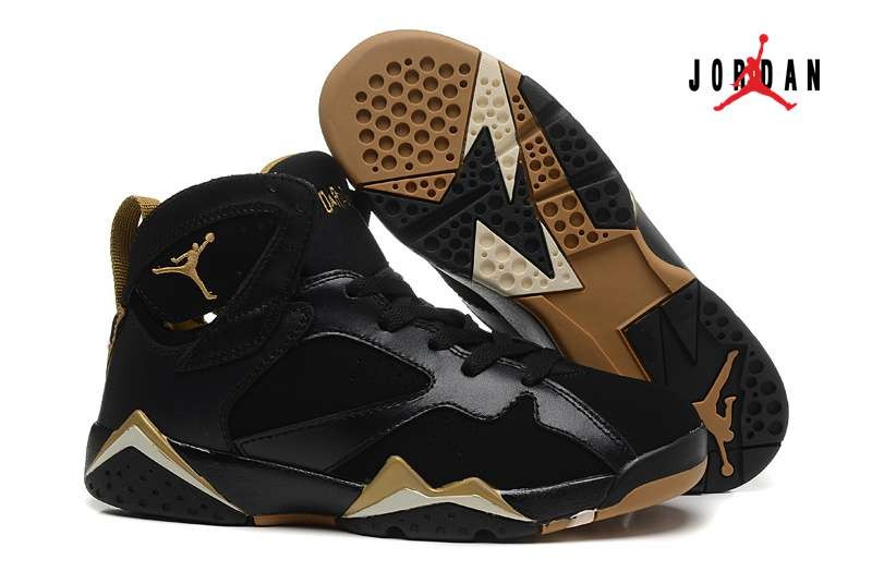52d89f8c2697 Wholesale China Air Jordan 7 Womens Shoes 04