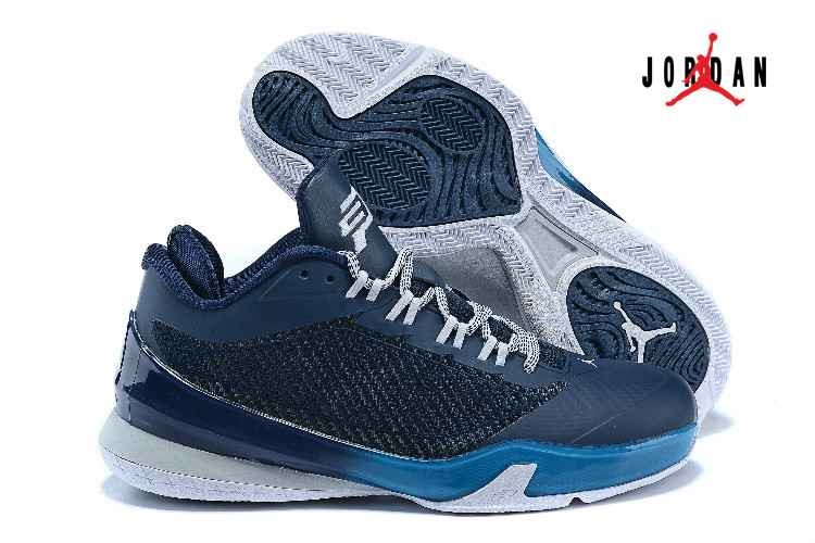 huge selection of 3fb31 03301 Cheap Wholesale Shoes Air Jordan CP3 VIII Men 08