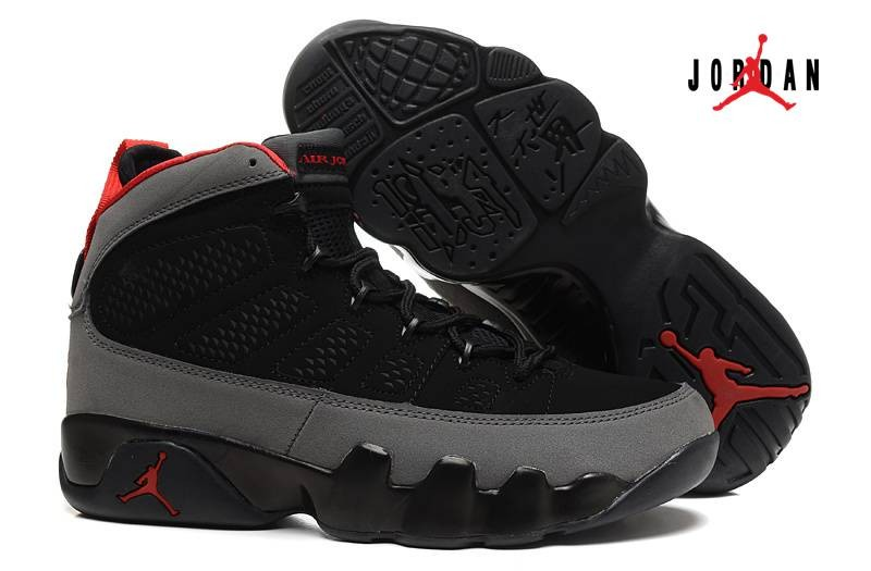e798eabc4ee8 Cheap Air Jordan 9 Shoes Women Buy from China 02