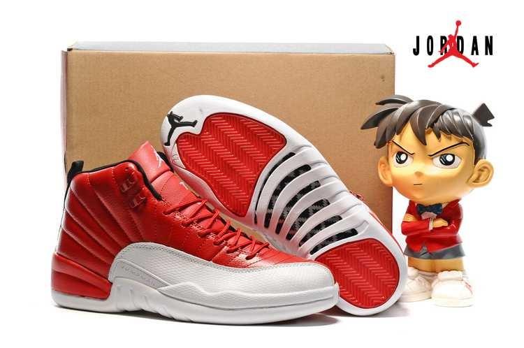 best loved b19b1 4ff5e Cheapest Air Jordan 12 Shoes Retro Good Imitation