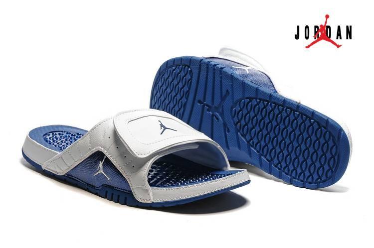 edc106462400 Wholesale China Air Jordan 12 Slippers Men 01
