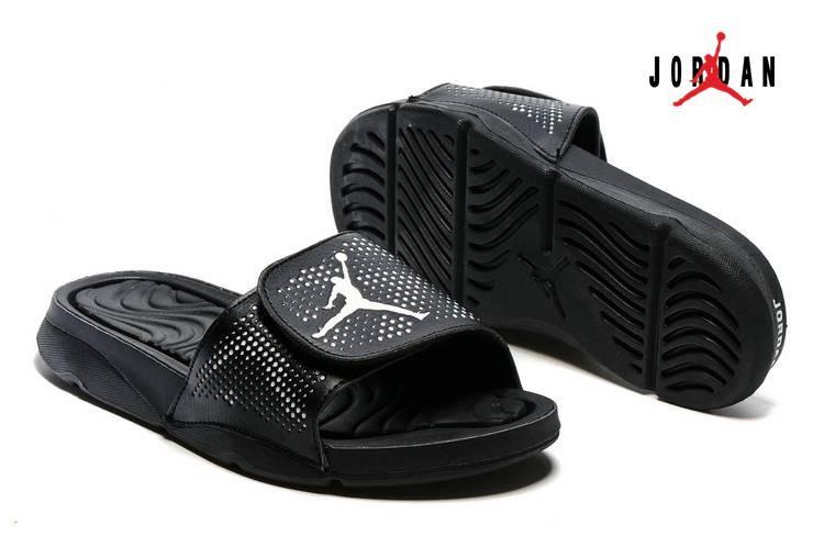 972a685a09754 Cheap Air Jordan Hydro 5 Retro Men 06