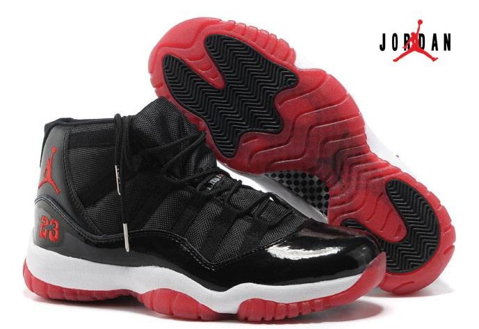 low priced 38535 1933d Air Jordan 11   Jordan xi Retro
