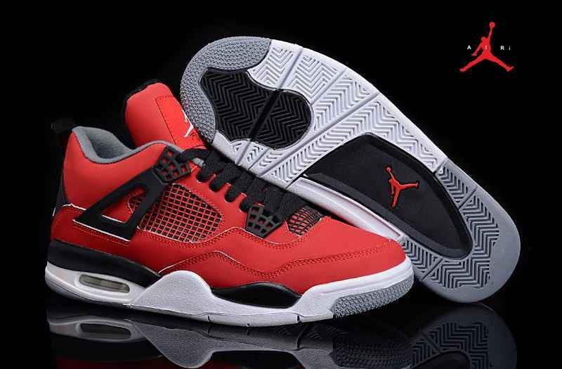 71ac8e1a575782 Air Jordan 4   Jordan IV Retro