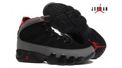 cca963492be87b China Air Jordan 9 Shoes Retro Men Wholesale 03