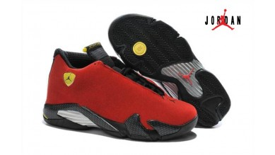 8b6394fa6e9ef6 Cheap Wholesale Shoes Air Jordan 14 Retro Men