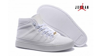 Cheap Wholesale Jordan Westbrook Shoes Men AAA Replicas 03 9d975b6bc