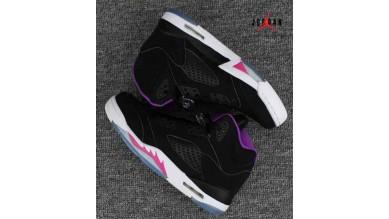 3b5923d53d488a Wholesale Cheap Air Jordan 9 Retro Shoes Women 03