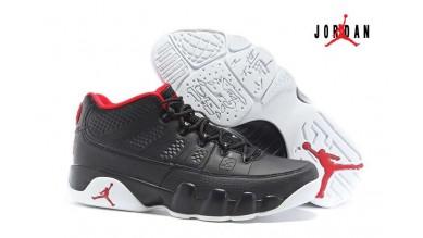 66260f3a716963 Cheap Air Jordan 9 Shoes Retro Low Men Good Imitation 01