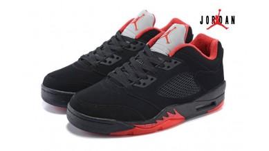 036a424e7eba65 Cheap Air Jordan 5 Shoes Retro Low Wholesale China 02