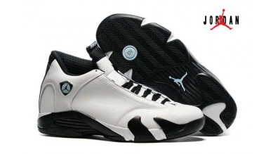 3dd43d2b13832f Wholesale Cheap Air Jordan 14 Shoes Retro Men 01