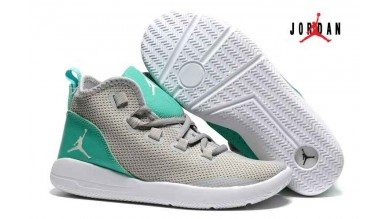 9dd34545e8a831 Wholesale Cheap Jordan Reveal Shoes Retro Women 03