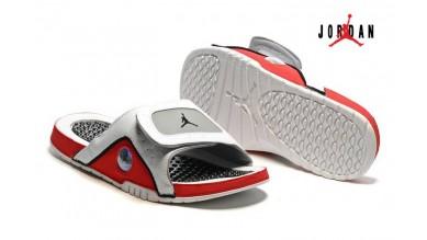5e1b4f0a3c52 cheap jordan sandals china