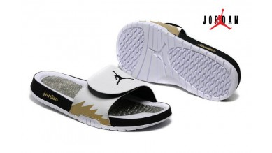 ad37ca7a9339 Wholesale Air Jordan Hydro V Sandals Men Cheap 01